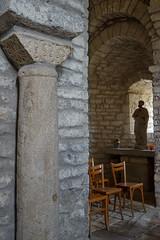 2232 Eglise Saint-Pierre de Sauveplantade