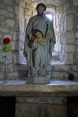 2152 Eglise Saint-Pierre de Sauveplantade