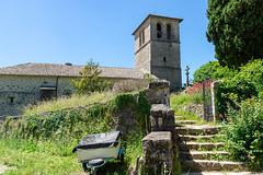 20272024 Eglise Notre-Dame - Nieigles (Pont-de-Labeaume)