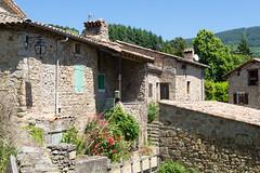 2025 Nieigles (Pont-de-Labeaume)