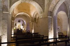 2015 Eglise Notre-Dame - Nieigles (Pont-de-Labeaume)