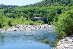 2008 Le pêcheur