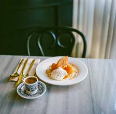 Lokanta restaurant - Astoria, Queens