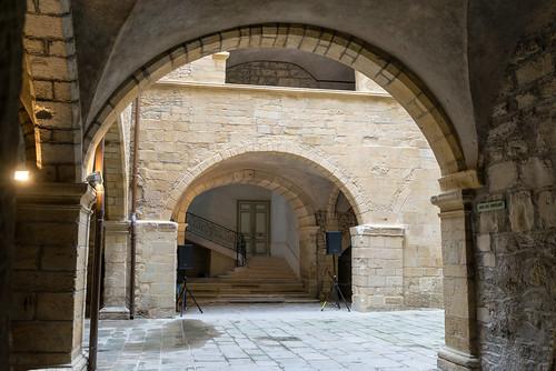 2312 Château d'Aubenas