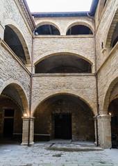 2319 Château d'Aubenas