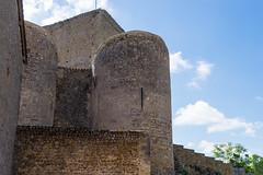 2333 Semur-en-Brionnais - Le Château Saint-Hugues