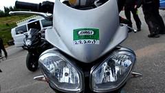 Motorg Ry. @ Ahvenisto Racing Circuit 2.7.2019