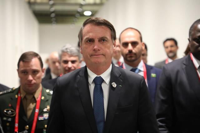Acordo irá incluir os 28 países da UE e as quatro nações do Mercosul (Brasil, Argentina, Uruguai e Paraguai) - Créditos: Foto: Ludovic Marin/AFP