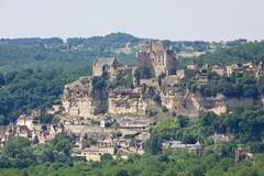 Château de Beynac / Dordogne