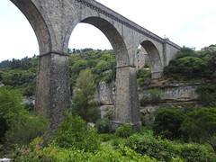 DSCN4066 - Photo of Saint-Jean-de-Minervois