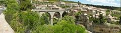 DSCN4063 - Photo of Saint-Jean-de-Minervois