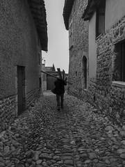 Photo Saint-Maurice-de-Gourdans