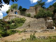 DSCN4005 - Photo of Saint-Jean-de-Minervois