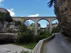 DSCN4003 - Photo of Saint-Jean-de-Minervois