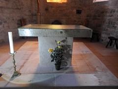 DSCN3985 - Photo of Saint-Jean-de-Minervois