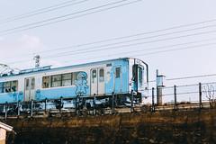 Aoimori 701 Series_6