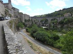 DSCN4051 - Photo of Saint-Jean-de-Minervois