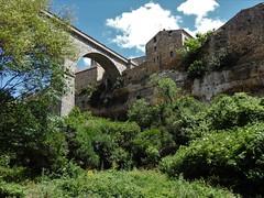 DSCN4008 - Photo of Saint-Jean-de-Minervois