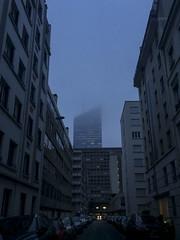 Photo of Lyon 2e Arrondissement