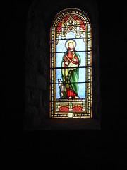 DSCN3984 - Photo of Saint-Jean-de-Minervois