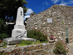 DSCN3980 - Photo of Saint-Jean-de-Minervois