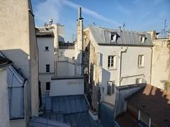 20190703_083908 - Photo of Châtillon
