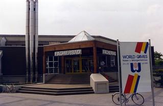 1989 TWG General Venues 7