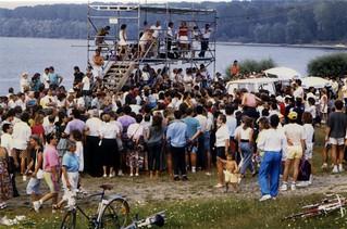 1989 TWG General Venues 3