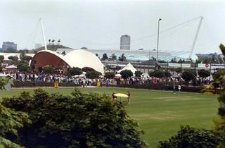 1989 TWG General Venues 2