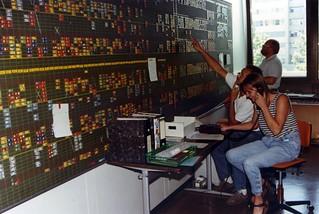 1989 TWG General Services Media 6