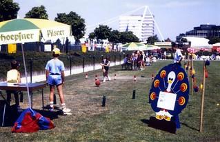 1989 TWG General City activities 5
