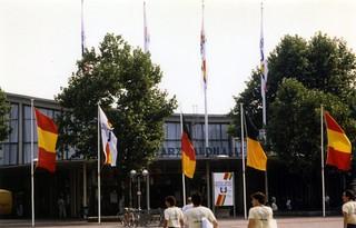 1989 TWG General Venues 5