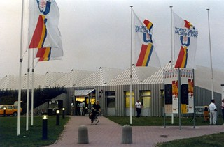 1989 TWG General Venues 4