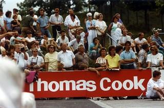 1989 TWG General Spectators 10