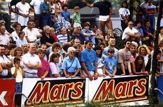 1989 TWG General Spectators 9