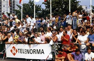 1989 TWG General Spectators 8