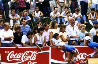 1989 TWG General Spectators 7
