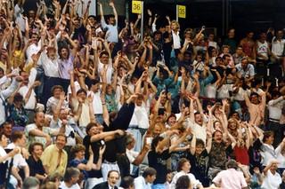 1989 TWG General Spectators 4