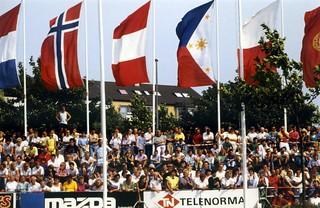 1989 TWG General Spectators 3