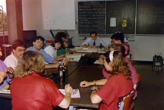 1989 TWG General Services Media 10