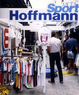 1989 TWG General Merchandise 3