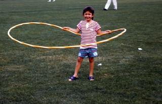 1989 TWG General City activities 2