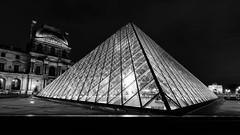 La Pyramide - Photo of Châtillon