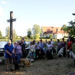 2019-07-02 On Tour Tirschenreuth