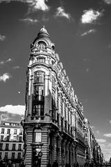 Archi Paris - Photo of Paris
