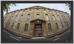 21517996 Metz rues 2019 06 -010 lr hd