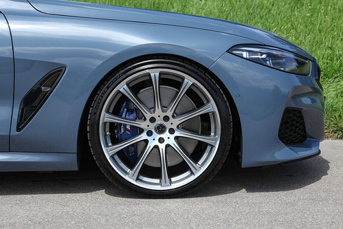bmw_M850i_G15_bmw_tuning_dahler_daehler_forged_wheels_ (7)