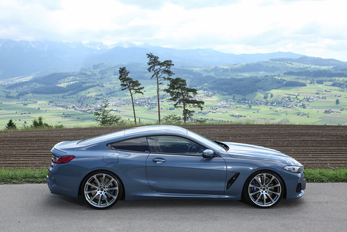 bmw_M850i_G15_bmw_tuning_dahler_daehler_forged_wheels_ (4)
