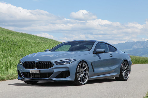 bmw_M850i_G15_bmw_tuning_dahler_daehler_forged_wheels_ (1)