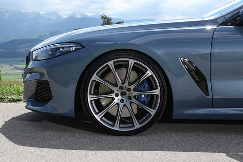 bmw_M850i_G15_bmw_tuning_dahler_daehler_forged_wheels_ (6)